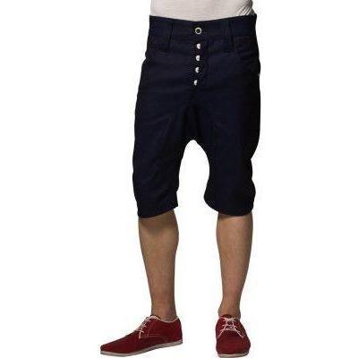 Humör LAGO Shorts blau