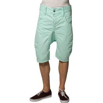 Humör LAGO Shorts fair aqua