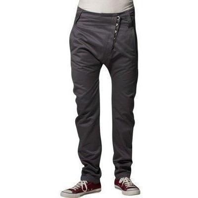 Humör NIXON Jeans go grau