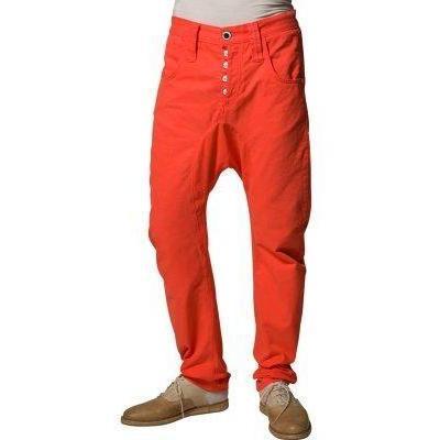 Humör SANTIAGO Jeans emerglow