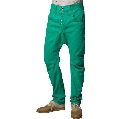 Humör SANTIAGO Jeans pool grün