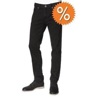 Hurley 84 SLIM Jeans schwarz