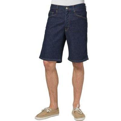 Iuter DENO Shorts nairobi