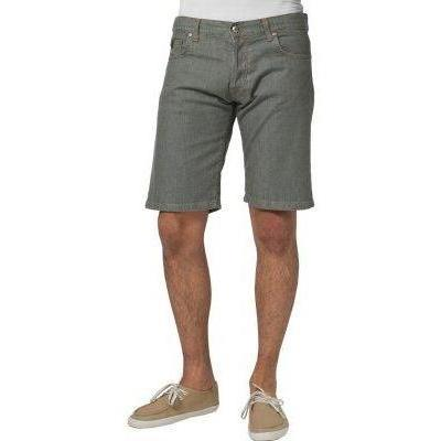 Iuter MESSINA Shorts army