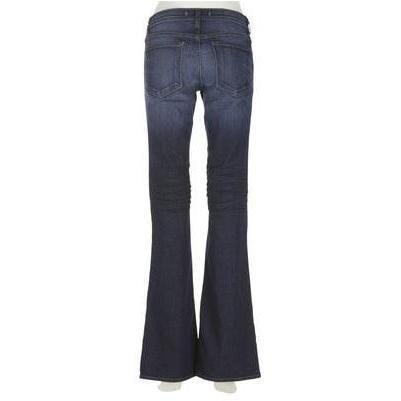 J Brand 1017 Flared-Jeans