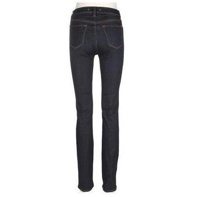 J Brand 23114 Cigarette-Leg-Jeans