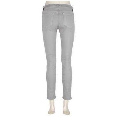 J Brand 811 Skinny-Leg-Jeans