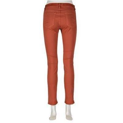 J Brand 811 Skinny-Leg-Jeans Topas