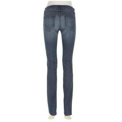 J Brand 912 Pencil-Leg-Jeans Athens