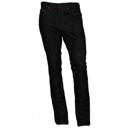 J-Brand Jeans Boone