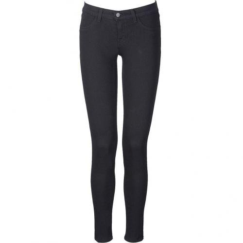 J Brand Jeans Hewson Low Rise Skinny Leg Jeans