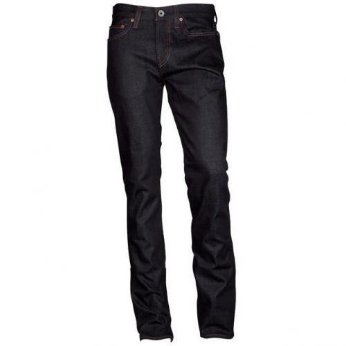 J-Brand Jeans Kane raw