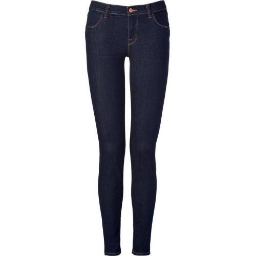 J Brand Jeans Starless Leggings Jeans