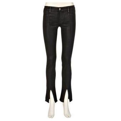 J Brand Jeans Vera Slit Skinny
