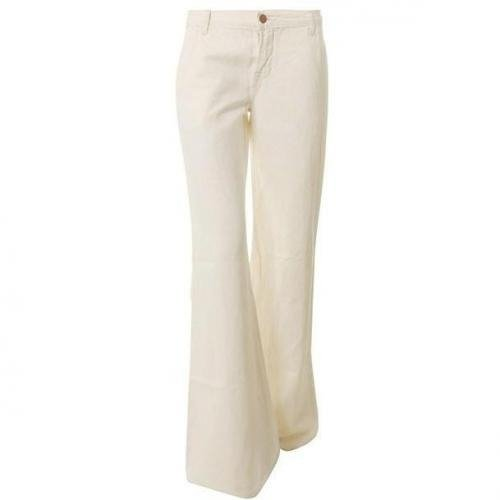 J Brand Marlene Jeans