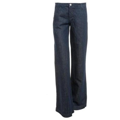 Brand Marlene Jeans Dunkelblau   MyDesignerJeans