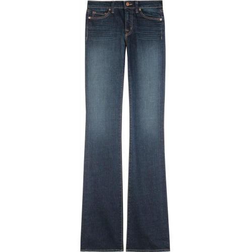 J Brand The Straight Leg Jeans