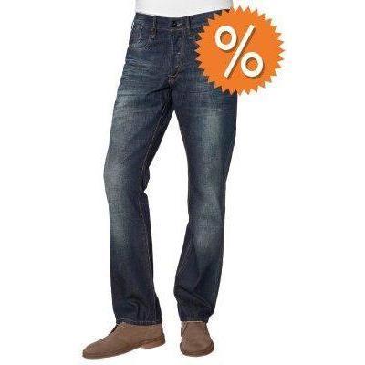 J. C. Rags Jeans denim