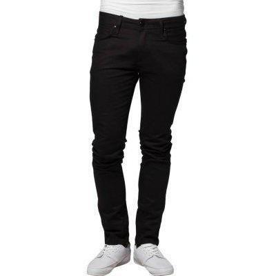 Jack & Jones BEN Jeans schwarz