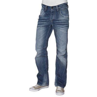 Jack & Jones BOXY POWEL Jeans light denim