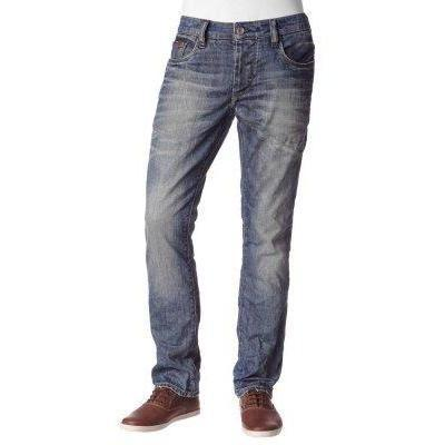Jack & Jones CLARK VINTAGE Jeans sup jos