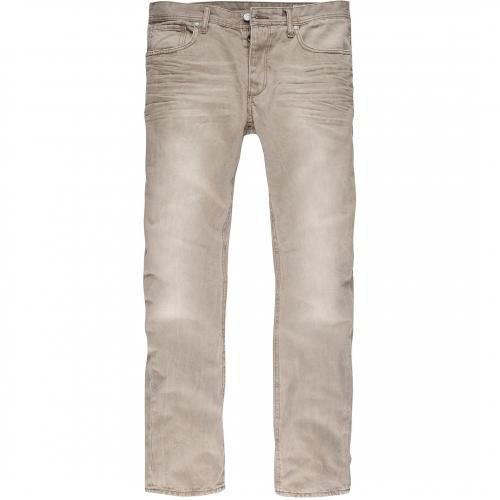 Jack & Jones Herren Hose Tim Original