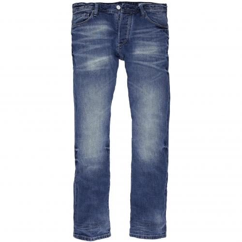 Jack & Jones Herren Jeans Clark original