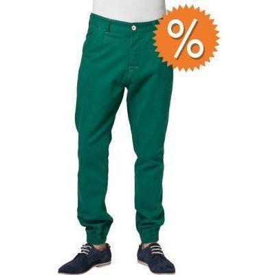 Jack & Jones RAY PROKE Jeans evergreen
