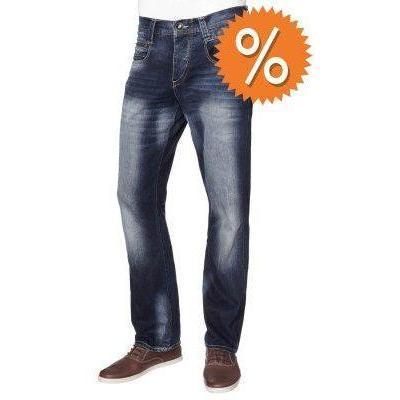 Jack & Jones RCK FOUR Jeans noos