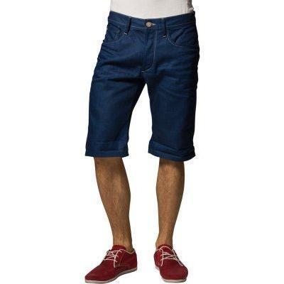 Jack & Jones RICK Shorts blau