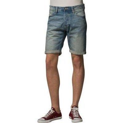 Jack & Jones RICK Shorts denim