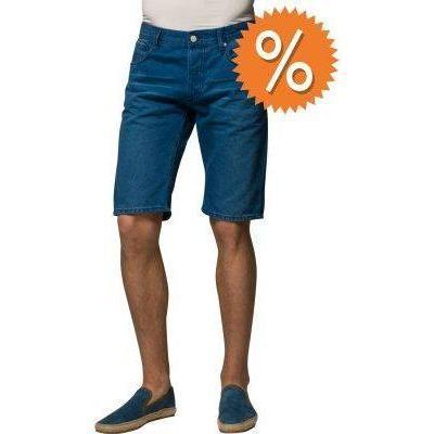 Jack & Jones RICK Shorts dress blau
