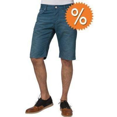Jack & Jones RICK Shorts orion blau