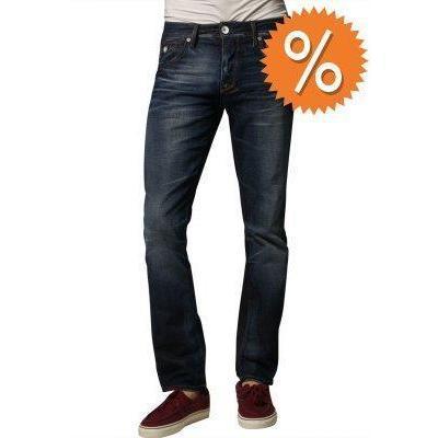 Jack & Jones TIM JOE Jeans indigo soul
