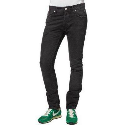 Jack & Jones TIM ORIGINAL Jeans phantom