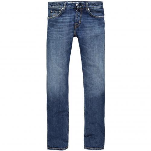 Jacob Cohën Herren Jeans