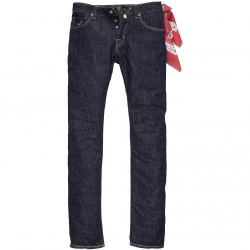 Jacob Cohën Herren Jeans J620