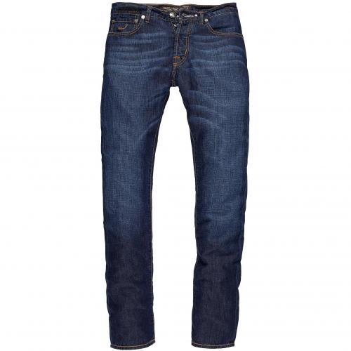 Jacob Cohën Herren Jeans J688 T