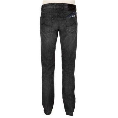Jacob Cohen Jeans Black Used