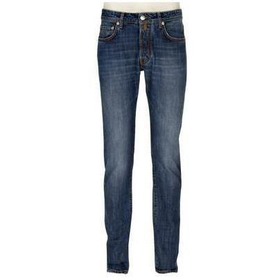 Jacob Cohen Jeans Midblue