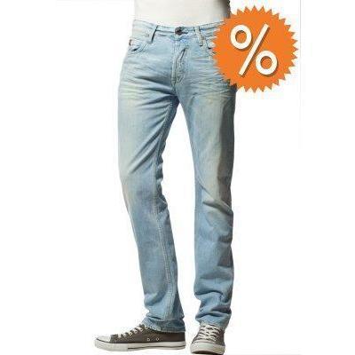 JAPAN RAGS Jeans bleu