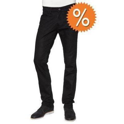 JAPAN RAGS Jeans noir