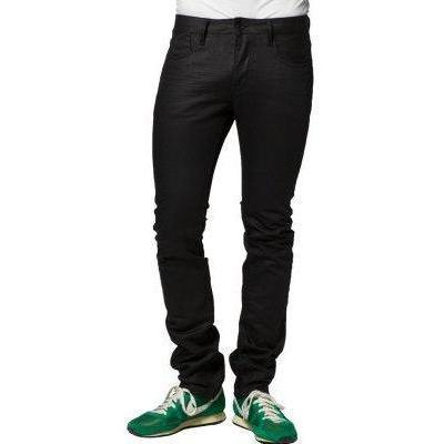JAPAN RAGS Jeans schwarz