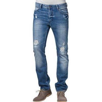 JAPAN RAGS MASU Jeans bleu