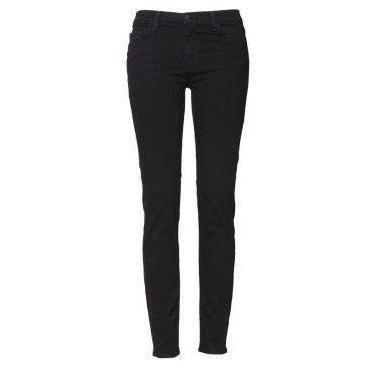 JBrand 811 SHADOW Jeans schwarz