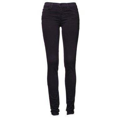 JBrand 912 JEANS Jeans noir purple