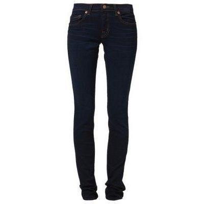 JBrand Jeans ignite