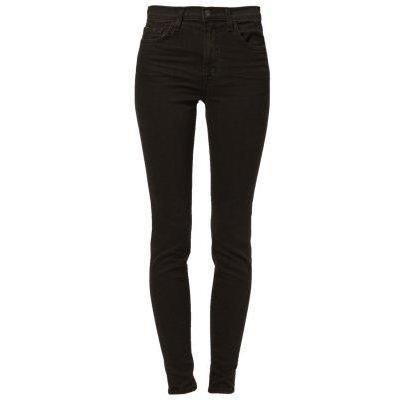 JBrand Jeans noir brown