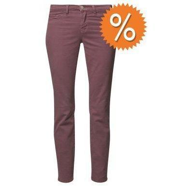 JBrand Jeans passion