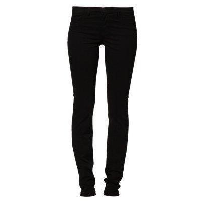 JBrand Jeans schwarz